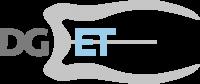 DGET-Logo
